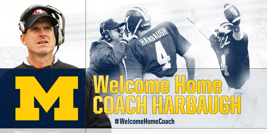 It's official. #WelcomeHomeCoach http://t.co/zgVKI5L7df
