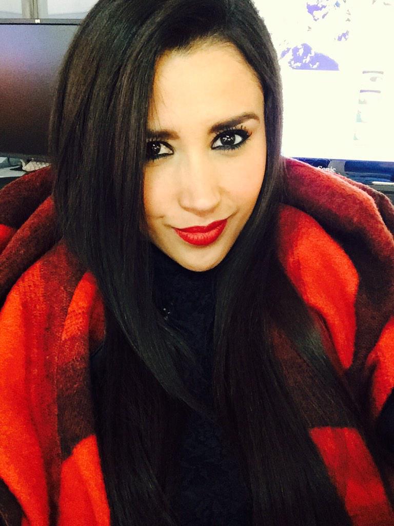 Susana Almeida (@Susyalmeida1): Las mejores sonrisas son las que nadie entiende!
