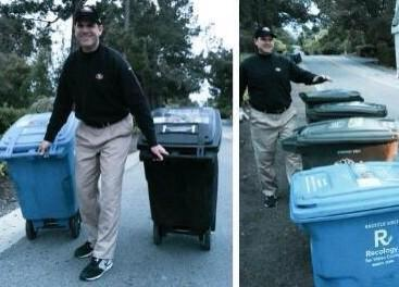 Jim Harbaugh already taking pictures with his Michigan players http://t.co/pwbOMAT4QE
