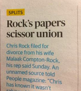Via my boy @marathonpacks, a truly outstanding headline from People Magazine: http://t.co/tmaWcUFqSd