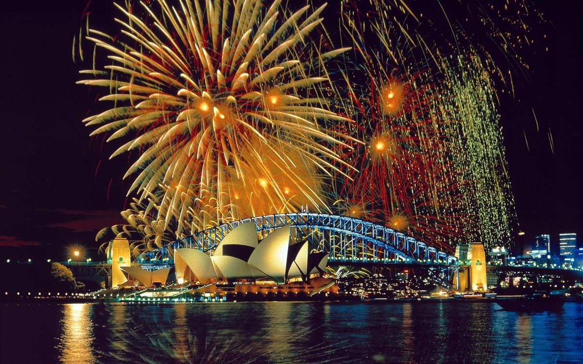#HappyNewYear #Sydney less than 11 hours until #NYE2014 !Join us at The Drury Club http://t.co/yLFrRIrumd http://t.co/hO7yqXewlU