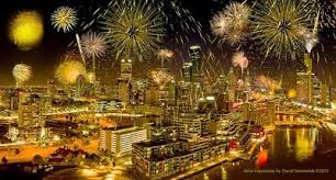 To all our customers. Have a happy and safe 2015. Great fireworks Melbourne. http://t.co/qgBKSXSpMS