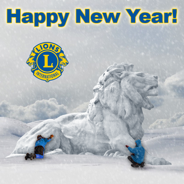 Happy New Year! http://t.co/xTnY9n34Hn