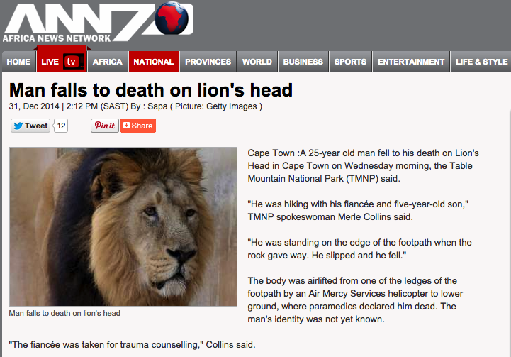 Unfortunate ANN7 blooper is a lesson for all media workers: verify brief before hitting Google Images. http://t.co/Mh2HQOihCc