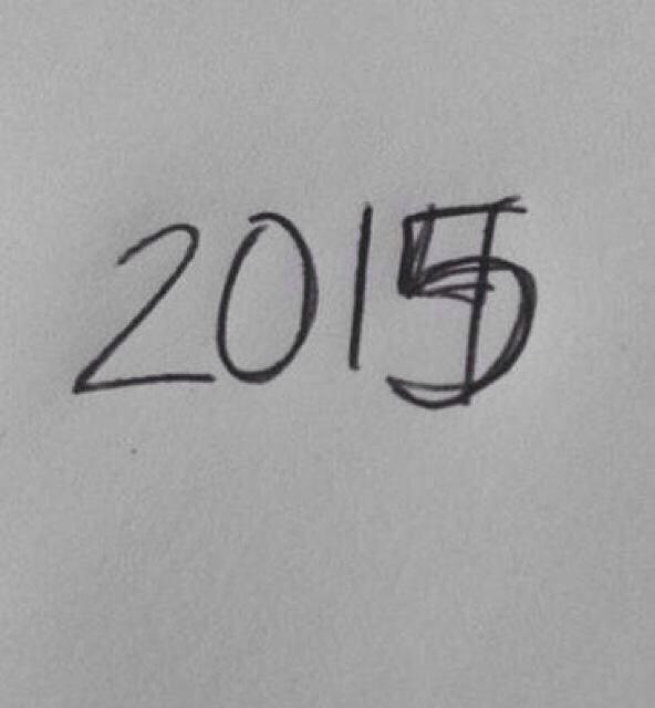 Me the next three months . http://t.co/G9BLnSf2RN