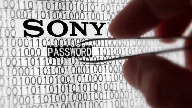 BlackBerry Kept Sony Working During Its Hack http://t.co/bywWqzu29N #BlackBerry http://t.co/r9ETClxeQu
