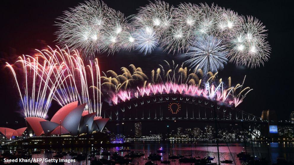 happy new year australia watch the fireworks httpt
