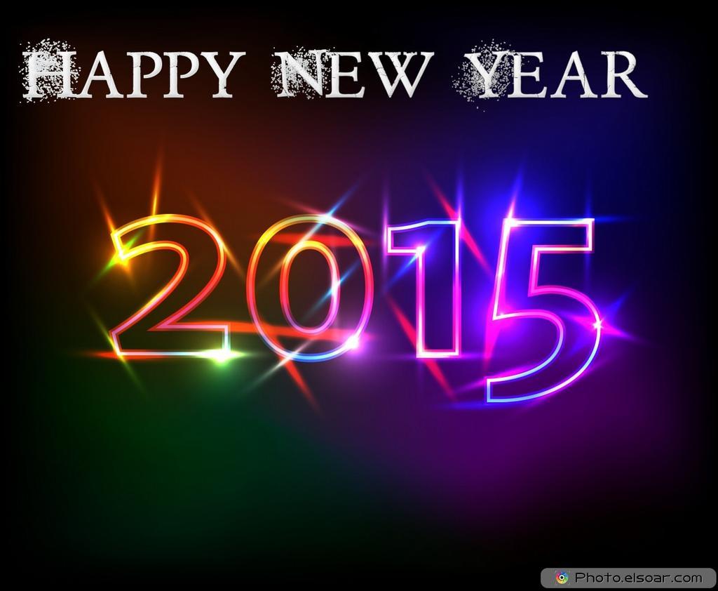 Feliz año nuevo les desea Culichi, q este lleno de bendiciones!!! Mañana los esperamos con banda en vivo!!! Cholula! http://t.co/9kMm9lAXwE