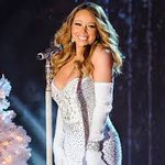 RT @Vevo_UK: HAPPY NEW YEAR! The one & only song to be played NOW: Let @MariahCarey sings you into 2015! http://t.co/ENRBjUOVK8