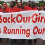 DAY288 of OUR #ChibokGirls #BringBackOurGirlsNOW! #BringBackOurGirlsNowAndAlive!!! #BringBackOurGirlsNowAndAlive!!!! http://t.co/sTgF2xMcXV