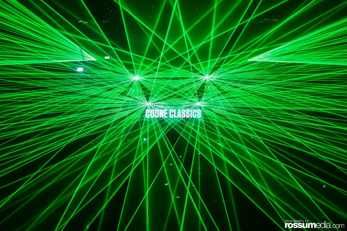 Had some laser eye surgery last night http://t.co/Q6q9KMMNV6