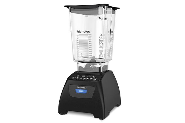 Happy New Year! We're giving away a BlendTec for all your 2015 healthy aspirations. http://t.co/r7ADXRGs48 http://t.co/ahSMtJ2sYx