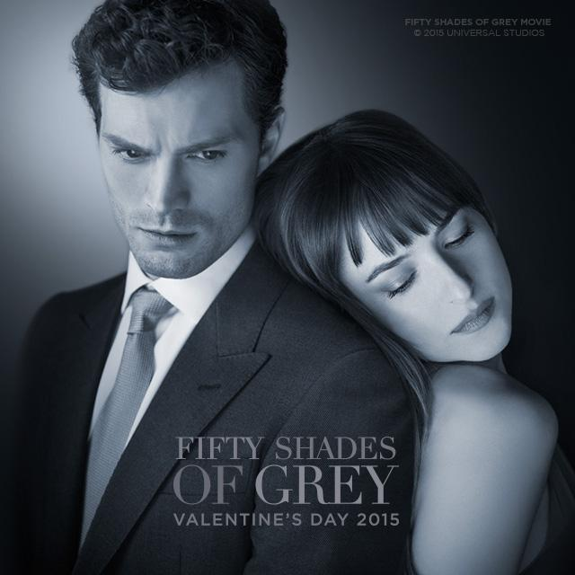 Win a trip to #FiftyShades screening/lmtd edition sets from #MAKEUPFOREVER NoPurNec18+Rules http://t.co/ztuZLDOBQ9 http://t.co/hnqgCVof4X