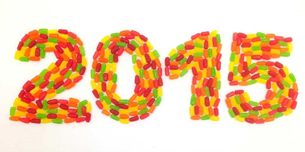 #HappyNewYear everyone! http://t.co/3yfyS03Fn3