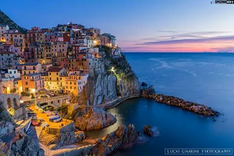 #Manarola one of the most beautyful Village in italy #cinqueterre http://t.co/ZveQheosbW