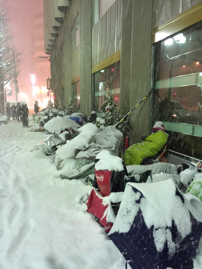 【話題】「函館の歴史は550年以上。札幌はたかだか100年」 札幌のことを「奥地」と呼ぶ函館市民の強烈な対抗心とプライド ★5 [無断転載禁止]©2ch.net YouTube動画>21本 ->画像>16枚