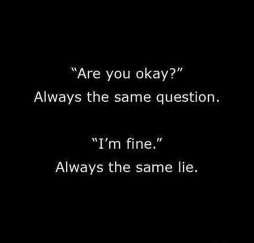 Always. http://t.co/vjtoqLlJV4