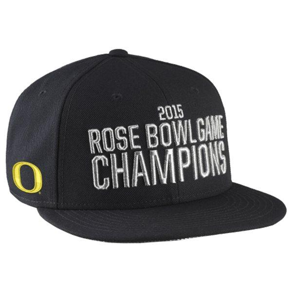 Looks good on you, #Ducks. http://t.co/wCJBS3q3Wl http://t.co/wCTaBUgzsC