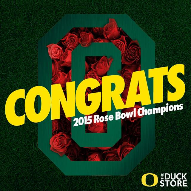59-20. Proud of our Ducks! Check out the gear celebrating our Rose Bowl champs here: http://t.co/D9Alveo4Fz #GoDucks http://t.co/sYatHLHtEQ