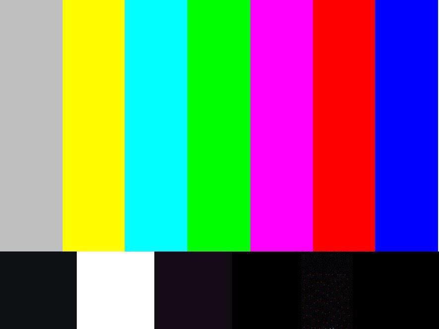 The SEC Network programming tomorrow.... http://t.co/8rauBwOtMB