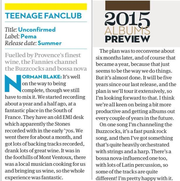 Wee TFC thing in Uncut... http://t.co/LX8DfpdGyH