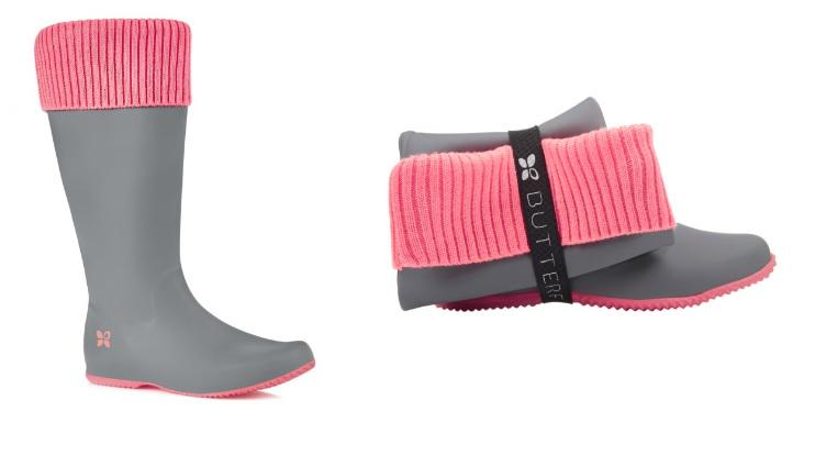 Follow & RT to #Win a pair @ButterflyTwists Windsor Wellies! UK only. Ends 5/1 http://t.co/QKtdHhozos #FreebieFriday http://t.co/WgckY2cqxI
