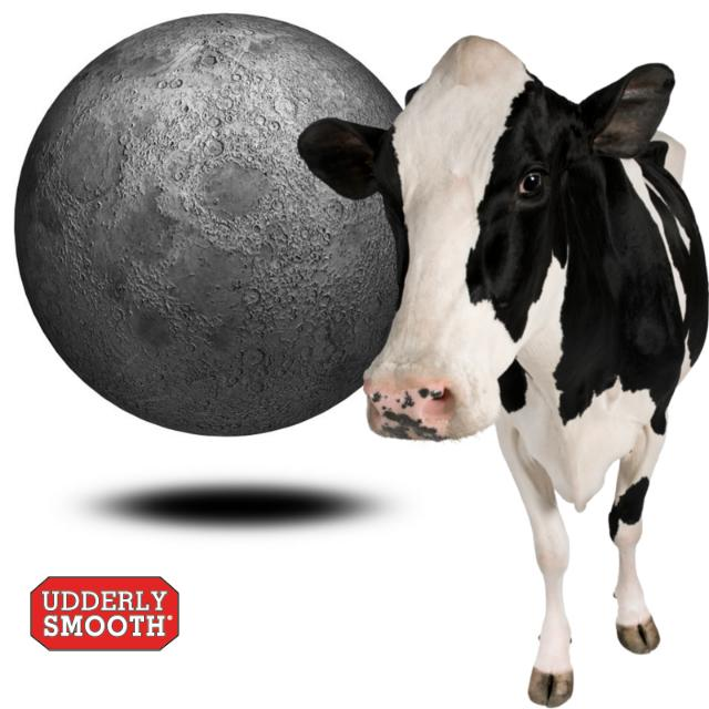 Udderly Smooth #FullMOOn giveaway RT and follow to enter. Ends 1/5 at 9pm PST 9 winners US/CA Be #UdderlySmooth http://t.co/FVOS66zqbE