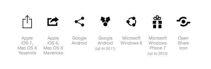 Share: The Icon No One Agrees On https://t.co/S7uJF5evPz http://t.co/j4ofq10Weg