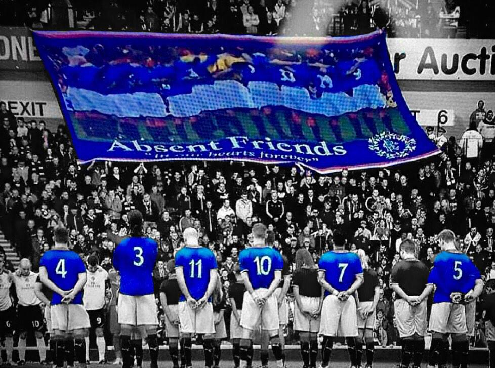 2nd Jan 1971. #AlwaysRemembered http://t.co/Bbtgk7gTxB  Lucky not to lose my life that night thanks to a fence that gave way saving me #rfc