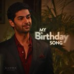 RT @jiteshpillaai: @Purab_Kohli in a friendly cameo in MY Birthday Song. This fine actor needs to be seen more just like @sanjaysuri http:/…