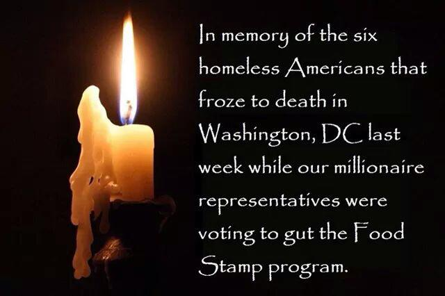 In memory #homelessness http://t.co/ovLMTglIqq