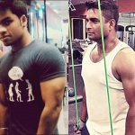 RT @VaishagTuneInn: @ActorMadhavan Great Inspiration from you sir ^_^ :)  Loads of love :) http://t.co/AdTm0m6DuM