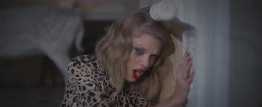 Taylor Swift - Blank Space - MP3 download