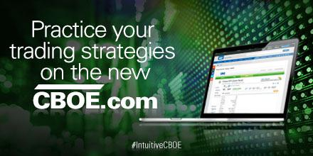Practice your trades before you make them with CBOE's popular Virtual Trading Tools -- http://t.co/u4ZNE1auf5 http://t.co/DnXjwZUJIU