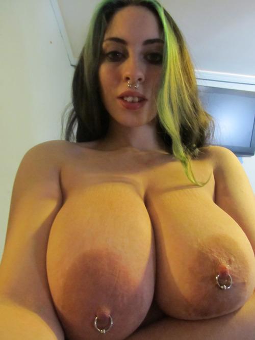 porno romania penis ring