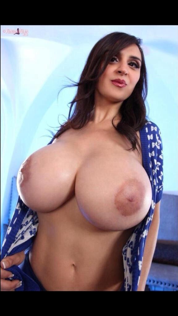 Big tits фото 2137 фотография