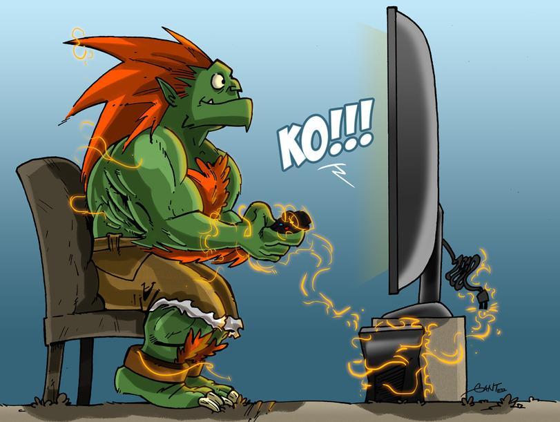 KO!!! http://t.co/YRywzOH47S
