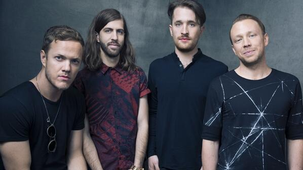 "Our #EpicAwesome video of the week is ""I Bet My Life"" by @Imaginedragons --> http://t.co/mIW3tXNZZh http://t.co/fRXsgt4SnU"