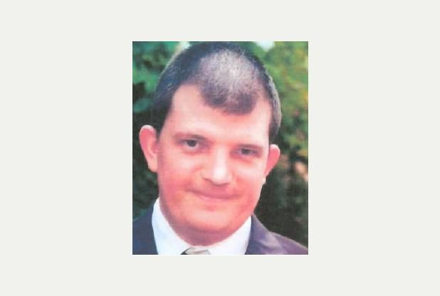 Please RT. Police say they are 'still trying to locate' missing Tonbridge man Dave Forward: http://t.co/A67y5ERtGU http://t.co/JjjCTQaUOb