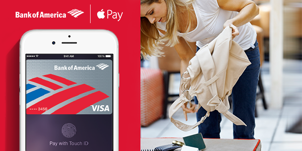 #dontfumble with your wallet. Just use #ApplePay and a BofA card on your iPhone 6. http://t.co/JkBHqYQSll http://t.co/L4ehnDqKsC