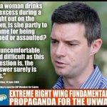 #QLDpol, @gavking #Women #Rape via @DebKilroy http://t.co/5cbiC1BJQ4 #QldVotes #auspol http://t.co/8DXfNTDvwD oㄥO