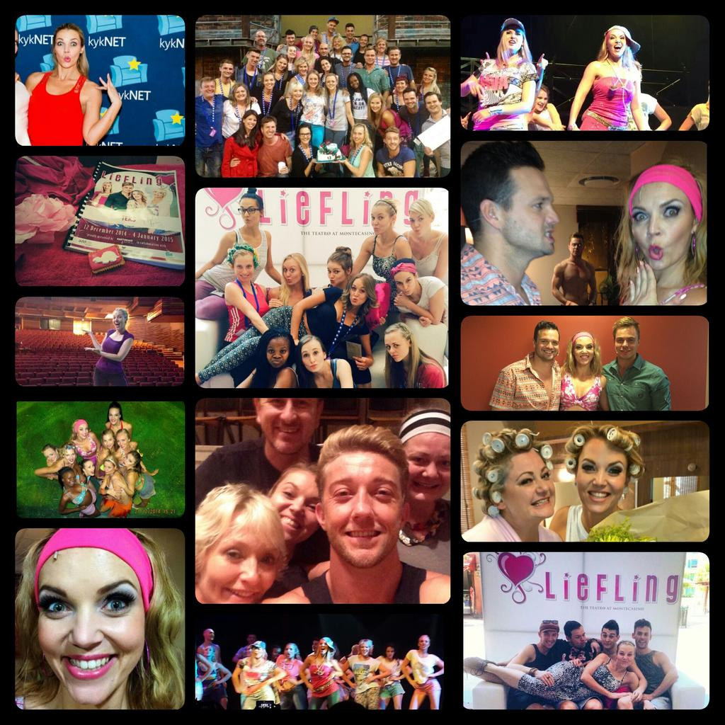 Wrapping up this #season of @LIEFLINGx #musical @MONTECASINOZA  @hartiwood @kykNETtv #memories remain #thankyou 2 all http://t.co/9rQKjpc9RX