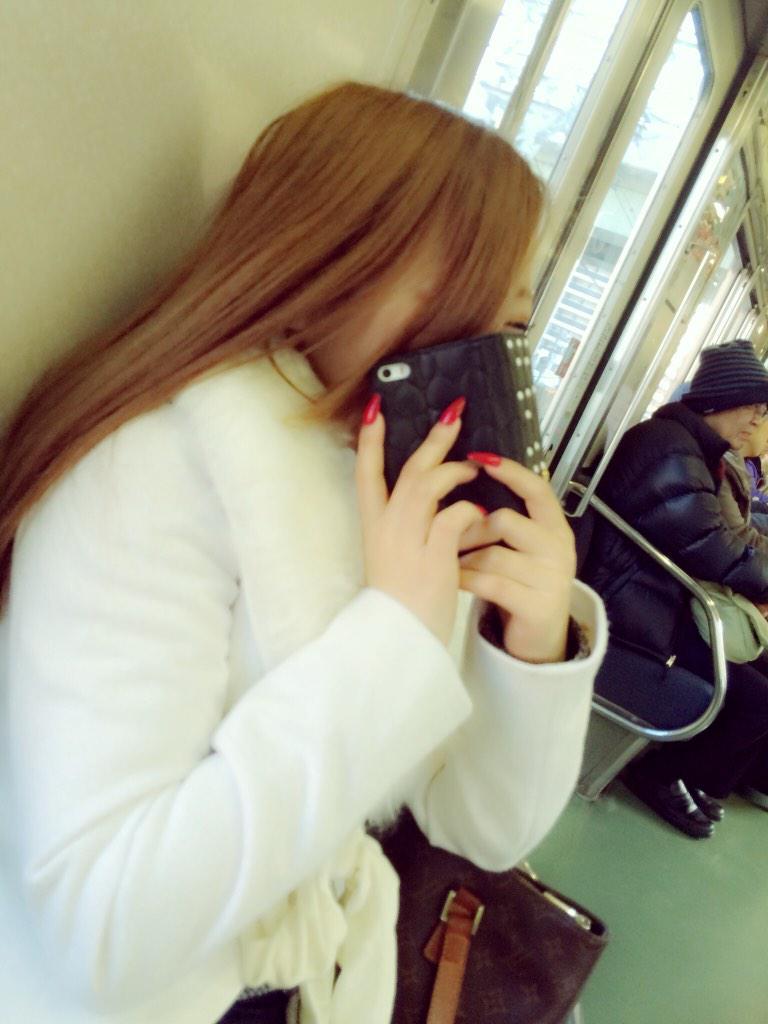 【画像】14歳の女子中学生をご覧下さい [転載禁止]©2ch.net [462593891]->画像>33枚