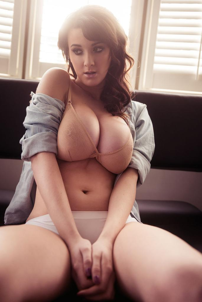 RT @BoysLikeDat: #Sexy http://t.co/qW7S8rX6JM
