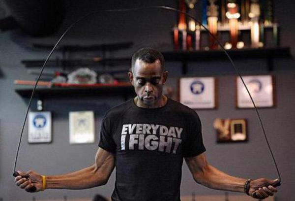Such a powerful picture. #RIPStuartScott http://t.co/xevcjxfxkj