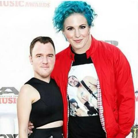 RT @XChadballX: Hahahah  this is the best RT @xrawrglare: @yelyahwilliams @XChadballX so happy for your engagement. chadley! <3 http://t.co?