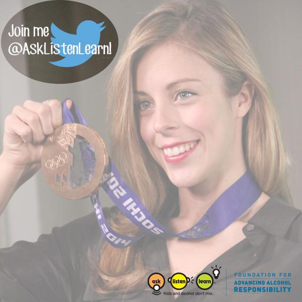 What does @AshWagner2010 have planned for 2015? You've got to read  it to believe it! http://t.co/fljG46WMTa http://t.co/Ri6ITlclr8