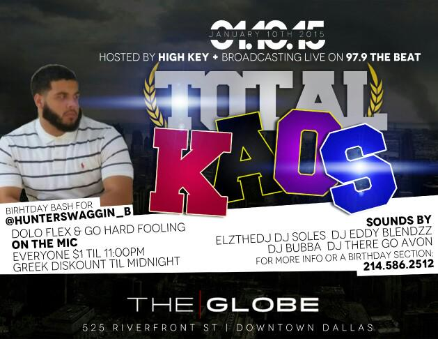 K.... KAPPAS A.... ALPHAS O.... OMEGAS S.... SIGMAS  THIS SATURDAY WILL BE A MAJOR PHENOMENON!   #totalkaos http://t.co/ne8e7E9LD0