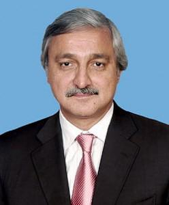 "Is this true? ""@SarahJawadKhan: Jahangir Tareen bought 34% shares in Dorchester Hotel, London, to make #NayaPakistan http://t.co/QUaAZgOgZF"""