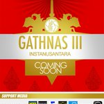 Coming Soon On April 2015, #Gathnas3 komunitas fotografi @instanusantara #instanusantara #malang. info @In_Ngalam http://t.co/fr9MOMgw3k